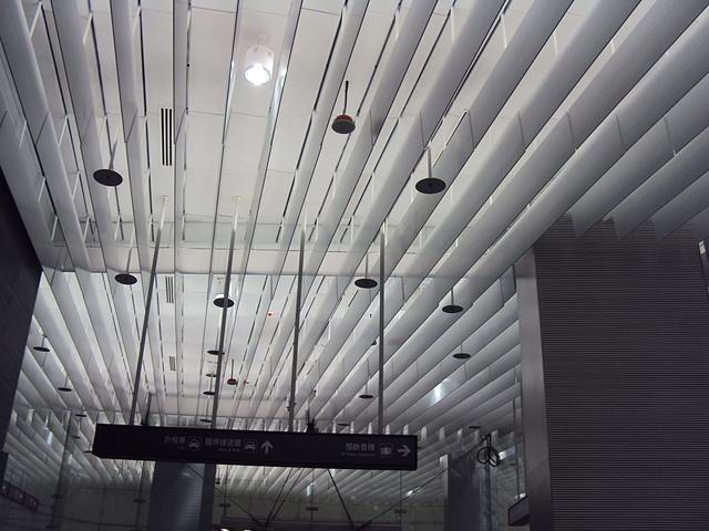 DSC04705.JPG - 機場捷運  台北車站