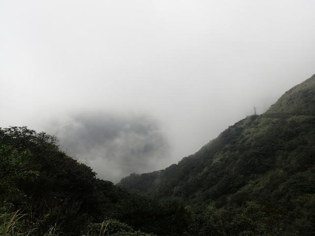 P1203541.JPG - 瑞芳  牡丹山