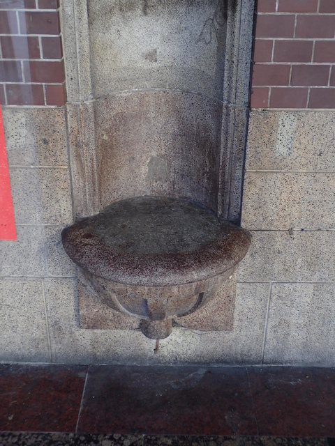 P6261086.JPG - 台中  舊火車站  建築巡禮