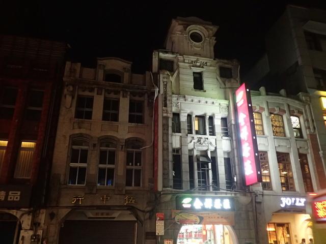 P8247008.JPG - 夜遊台北城之  榮町通