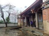新埔  陳氏家廟:P3099496.JPG
