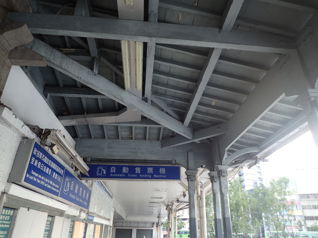 P6261087.JPG - 台中  舊火車站  建築巡禮