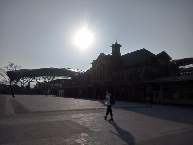 DSC_8888.JPG - 台中  街路隨拍  (14)