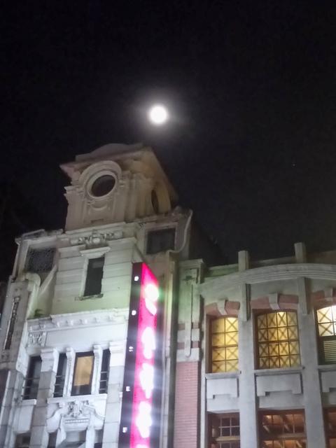 DSC_5724.JPG - 夜遊台北城之  榮町通