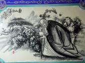 楊梅  頭重溪  三元宮:DSC_6659.JPG