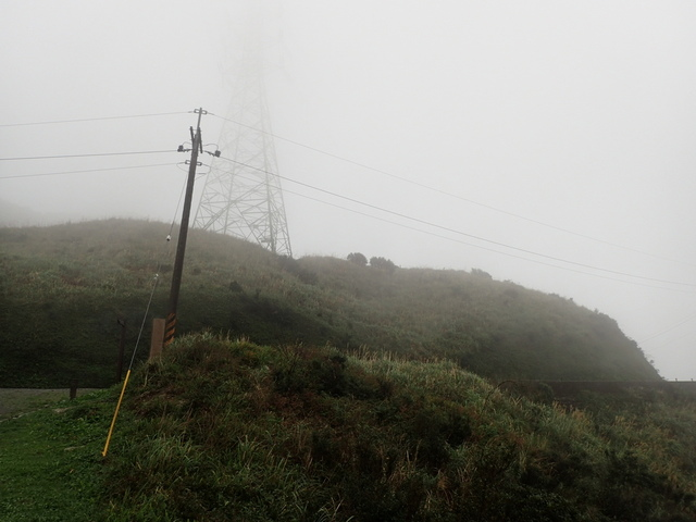 P1203572.JPG - 瑞芳  牡丹山