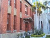 新竹市役所:1591042919.jpg