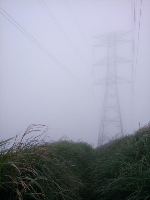 DSC_2835.JPG - 瑞芳  牡丹山