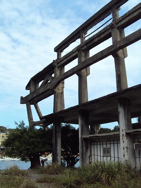 DSC09482.JPG - 阿根納造船廠遺構