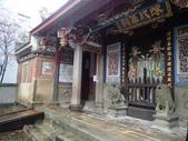 新埔  陳氏家廟:P3099508.JPG