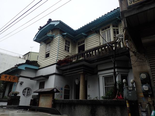 P3099472.JPG - 再訪---  新埔  潘錦河故居