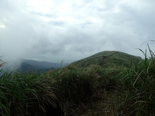 P1203502.JPG - 瑞芳  牡丹山