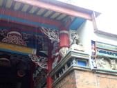 新埔  陳氏家廟:P3099509.JPG