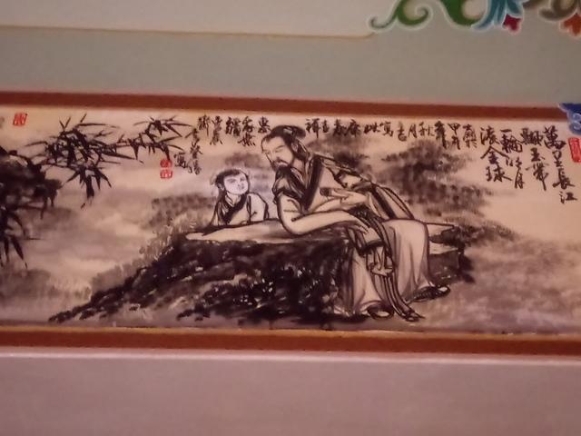 DSC_6667.JPG - 楊梅  頭重溪  三元宮