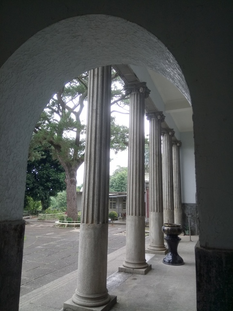 DSC_6978.JPG - 台中  后里  毘盧禪寺