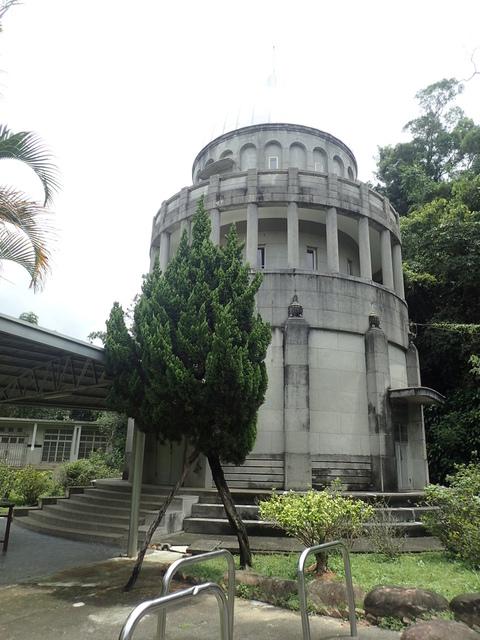 P7284320.JPG - 台中  后里  毘盧禪寺