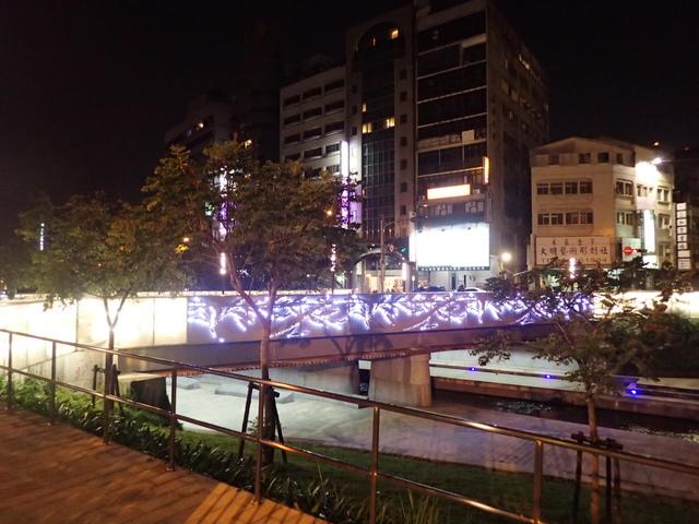 P4275707.JPG - 台中  街路隨拍  (15)