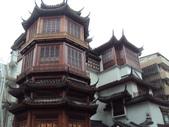 臨沂街  馥園餐廳:DSC09839.JPG