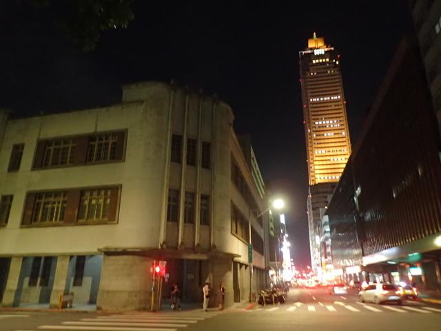 P8246974.JPG - 夜遊台北城之  榮町通