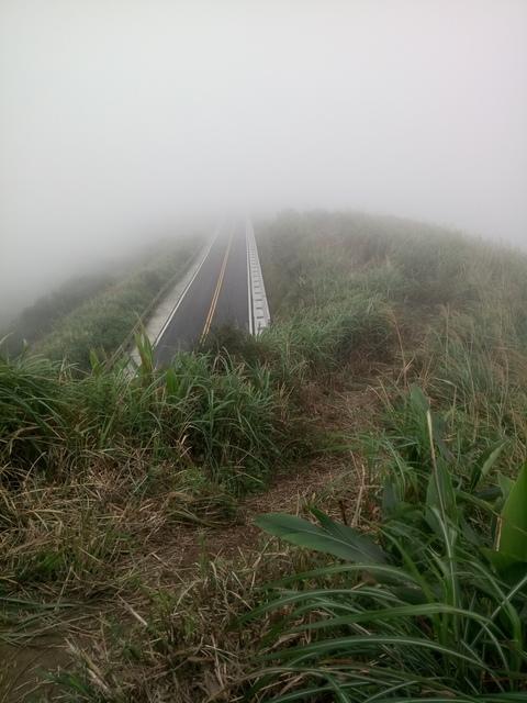 DSC_2871.JPG - 瑞芳  牡丹山