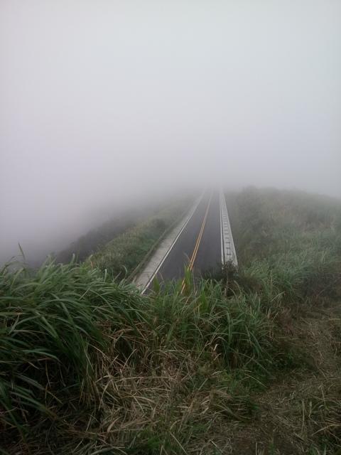 DSC_2872.JPG - 瑞芳  牡丹山