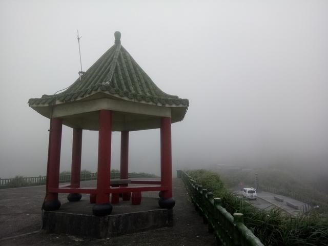 DSC_2876.JPG - 瑞芳  牡丹山