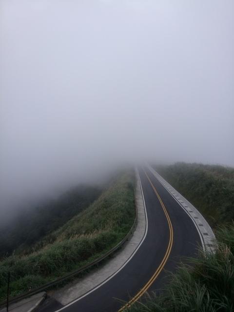 DSC_2879.JPG - 瑞芳  牡丹山