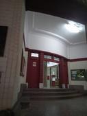 基隆  夜之光影:DSC_7121.JPG