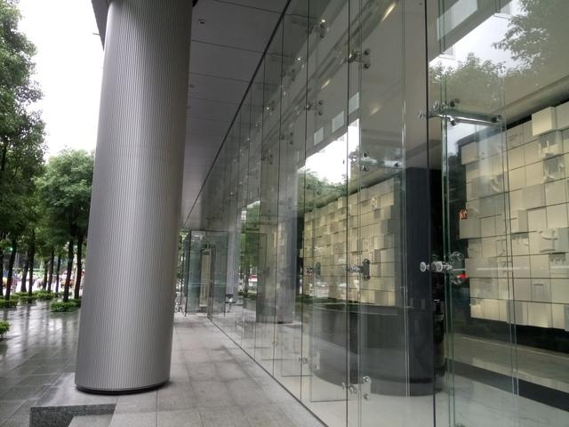 DSC_4371.JPG - 聯合報新大樓