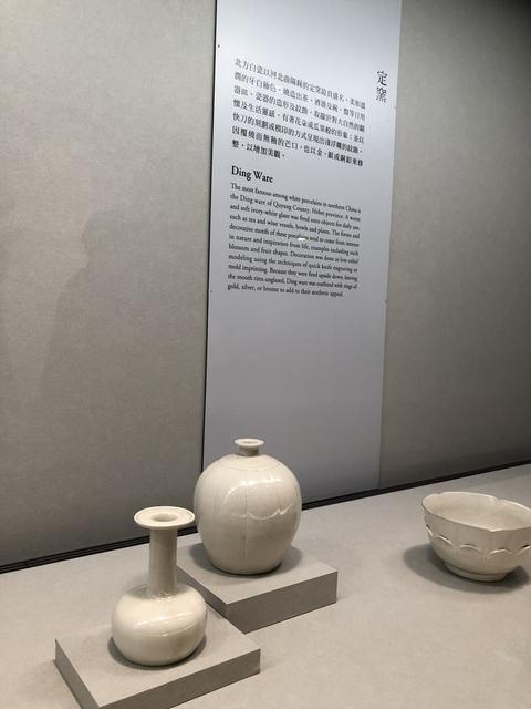 IMG_5812.JPG - 故宮  明代瓷器展