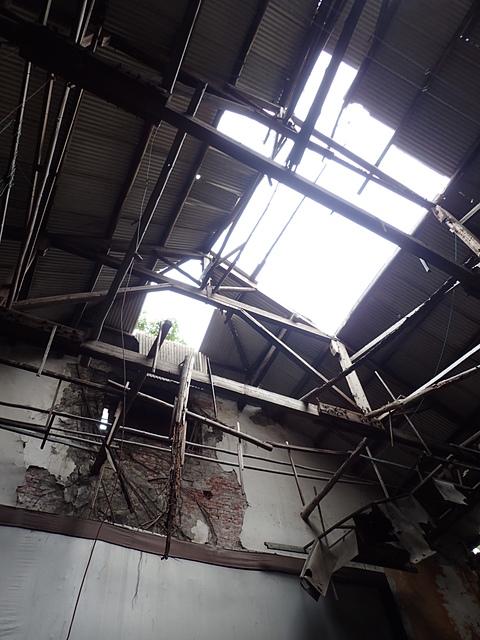 P4130334.JPG - 西螺戲院之滄桑歲月