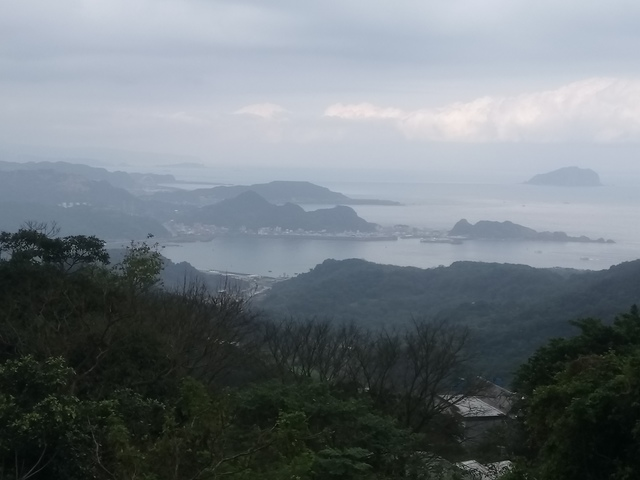 DSC_2911.JPG - 瑞芳  牡丹山