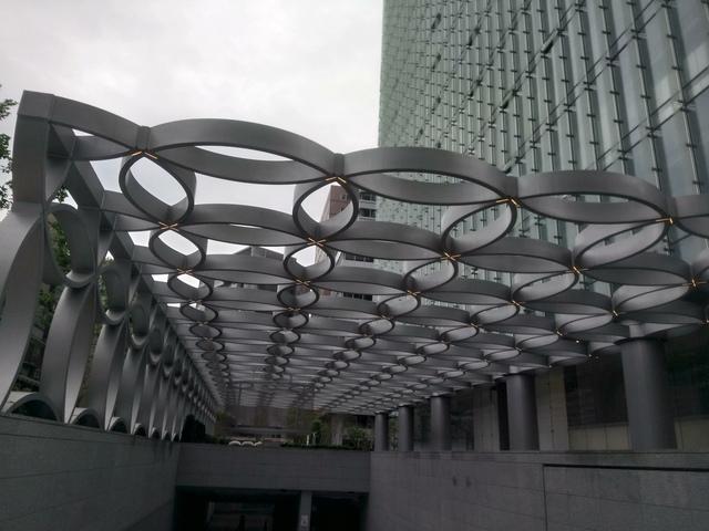 DSC_9587.JPG - 聯合報新大樓