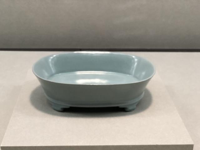 IMG_5818.JPG - 故宮  明代瓷器展