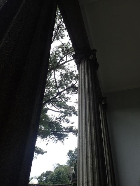 P7284378.JPG - 台中  后里  毘盧禪寺