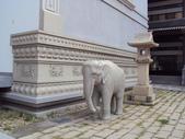台中  寶覺禪寺:1917276251.jpg