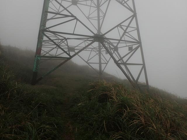 P1203447.JPG - 瑞芳  牡丹山