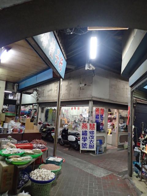 P6019995.JPG - 二林老街  再發見