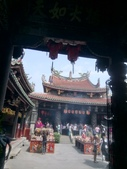 鹿港  寺廟隨拍:DSC_0620.JPG