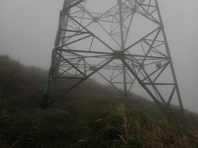 P1203449.JPG - 瑞芳  牡丹山
