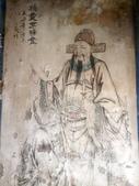 鹿港  寺廟隨拍:DSC_0622.JPG