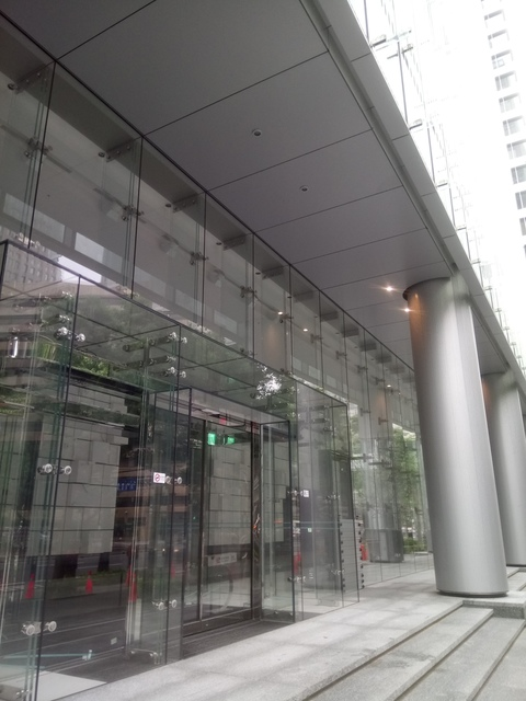 DSC_9592.JPG - 聯合報新大樓