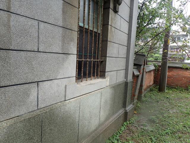 P3099832.JPG - 新埔  蔡蔭棠故居