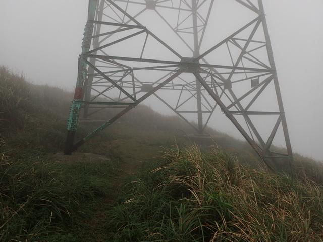 P1203450.JPG - 瑞芳  牡丹山