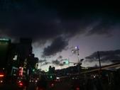 基隆港岸之  向晚時分:DSC_4549.JPG