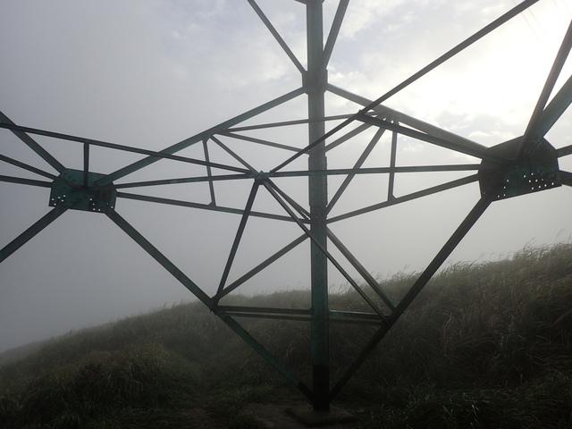 P1203451.JPG - 瑞芳  牡丹山