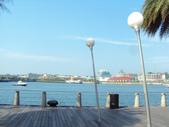怡豐城:1712485157.jpg