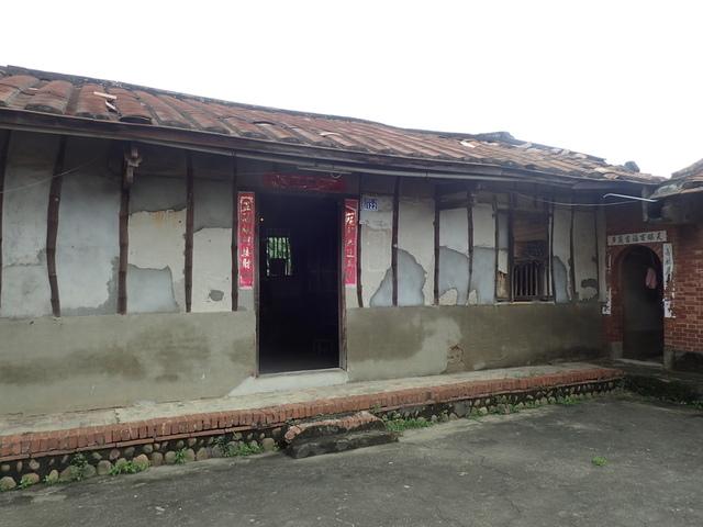 P4214738.JPG - 花壇  灣子口地區傳統民居