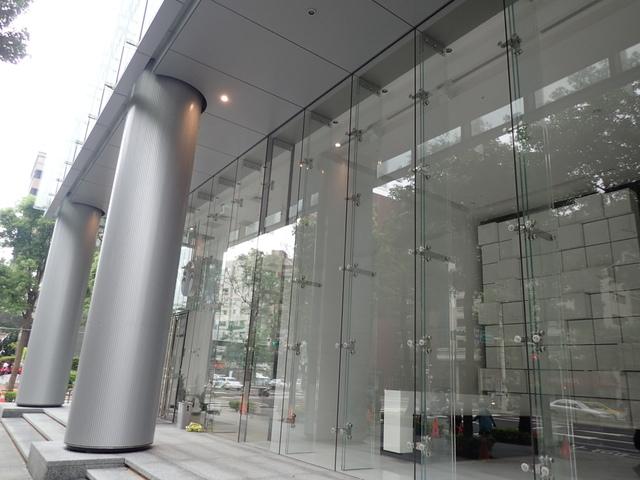 P4173892.JPG - 聯合報新大樓