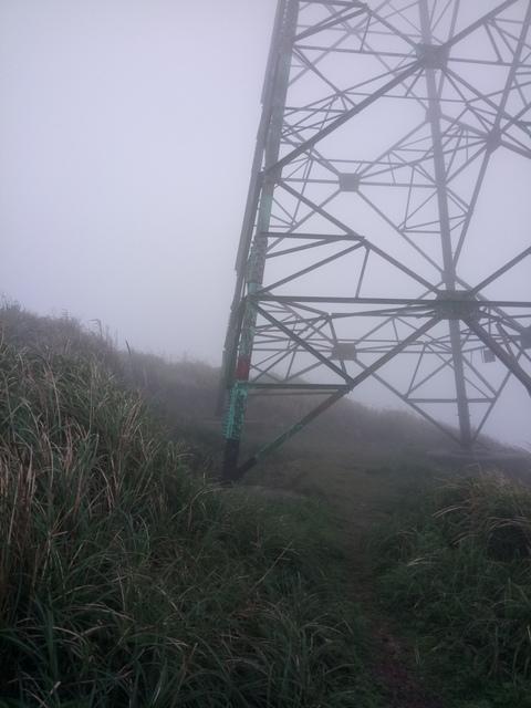 DSC_2837.JPG - 瑞芳  牡丹山
